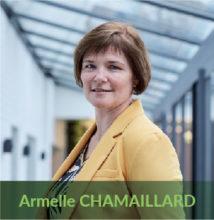 AmelleChamaillard-01