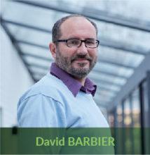 DavidBarbier-01