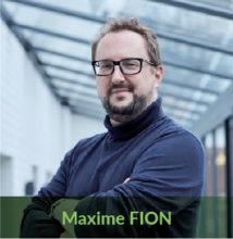 MaximeFion-01