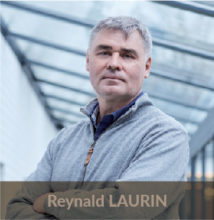 ReynaldLaurin-01