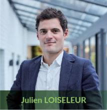 julienLoiseleur-01